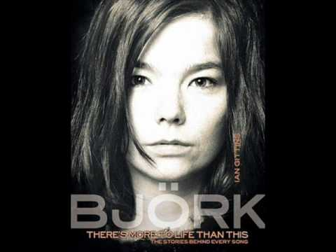 bjork-theres-more-to-life-than-this-studio-version-frncsc