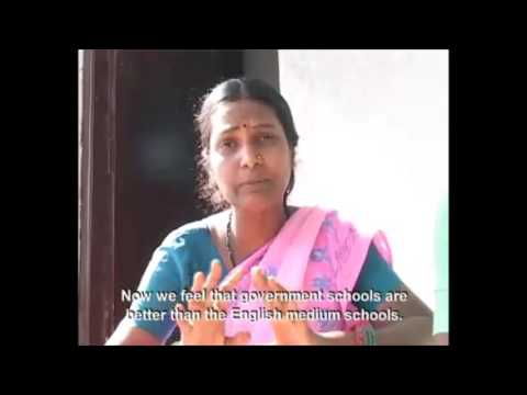 Hyderabad Round Table 8 Charitable Trust- Project 511