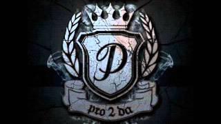Prodigio - Video Clip [Prod.Condutor]