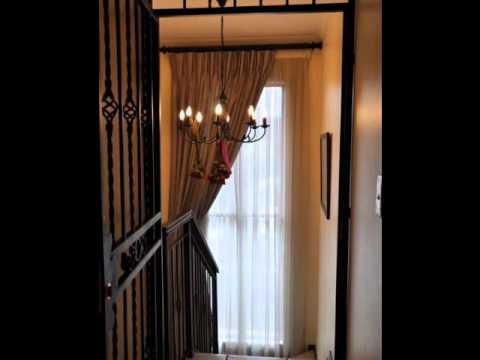 Upmarket, stylish bhali home, For Sale, South Africa, Johannesburg North – ZAR 1.2million