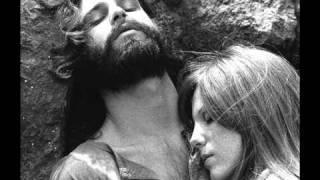 Jim Morrison - Angels and Sailors (Alex Bailey Remix)