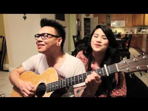 free mp3 aj rafael without you