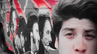 Noviembre Sin Ti (Cover )