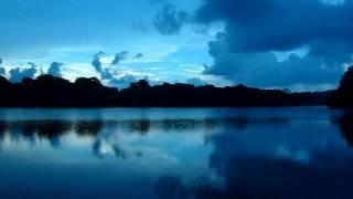 Horizonte Azul
