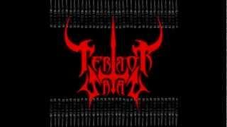 Impetuous Infernal Terror 3 Way Split (Terror Satan) Preview