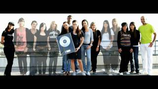 Kenza Farah - J'ai pas le choix [Trésor]