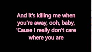 Sugar Adam Levine Lyrics