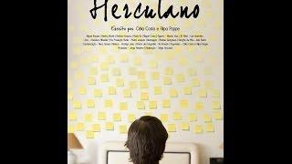 """""""Herculano"""""""