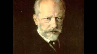 Piano Concerto No. 1 (Tchaikovsky)