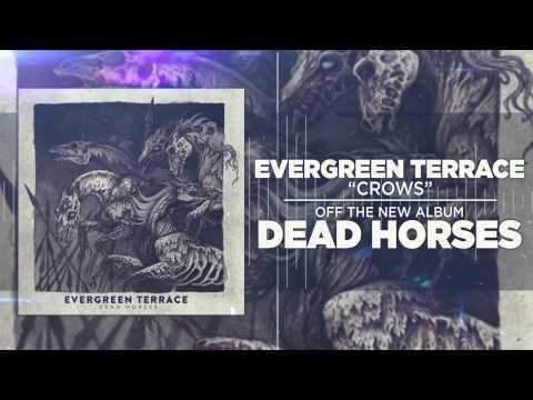 evergreen-terrace-crows-riserecords