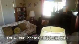 Ryans Home Care Assisted Living | Loma Linda CA | California
