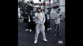 Dope Boyz - Um Bocado