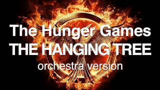 The Hanging Tree - The Hunger Games: Mockingjay (Orchestra version)