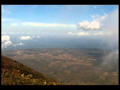 Hospedaje Soma, Chill-out Hotel, Moyogalpa, Ometepe Island, Nicaragua