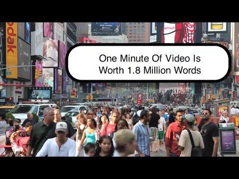 Video Marketing Ranking Online Strategy