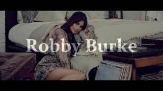 Chord Overstreet -  Hold On (Robby Burke Bootleg)