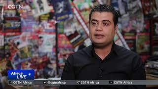Egypt CAF: Al Ahly eye ninth title in clash against Esperance Sportive