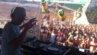 RITMO Live @ Alliance Day Party 5 Anos - BH - Brazil