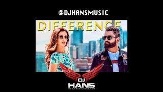 DI HANS Difference Amrit Mann (Dj Hans Dhol Mix) Jassi Bhullar Follow Instagram:DjHansMusic