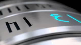 Geleceğin Teknolojisi Akıllı Yüzük Ring Clock HD