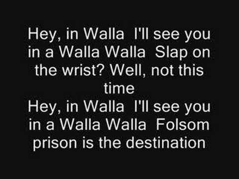 the-offspring-walla-walla-sprout232323