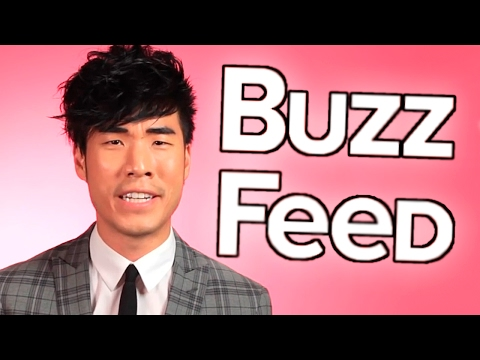 BuzzFeed Video For Views