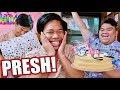 SUPRISE BIRTHDAY KAY BNT BALONG (LAPTRIP YUNG REGALO!!!) | LC VLOGS #305