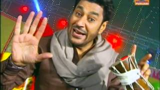 Baabe Bishne Di Baithak || Harbhajan Mann New year 2013 & Hit Song
