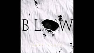 Tory Lanez - Blow