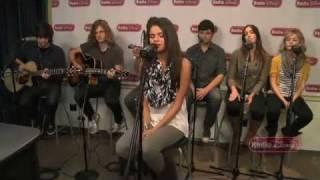 Selena Gomez & The Scene - Who Says (Acoustic)
