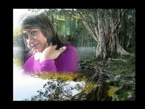 Lamento Llanero de Mirtha Perez Letra y Video
