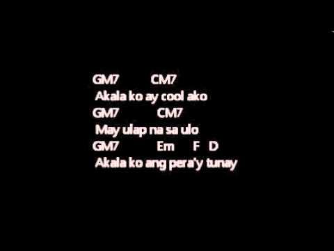 eraserheads-maselang-bahaghari-lyrics-w-guitar-chords-jonmcjr