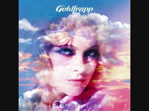 goldfrapp-head-first-nickperri