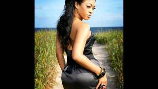 Trina - I'll Always (Come Back To You)