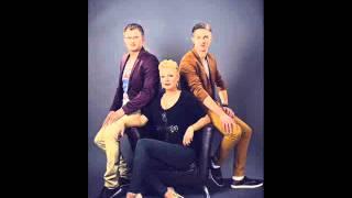 Piękni i Młodzi - Magia Official Music