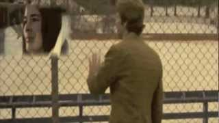 Georges Moustaki - Les amours finissent un jour