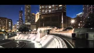 HONNE - Warm On A Cold Night [Embody Remix] (Mini Film)