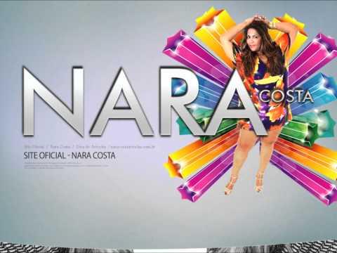Apartamento de Nara Costa Letra y Video