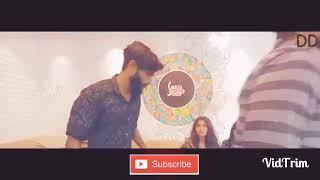True love song Aapke pyaar may hum sawar ne lage