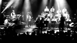 Electro Deluxe - Concert @ Issy-les-Moulineaux (Teaser)