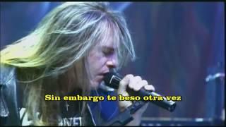 Helloween - Por siempre y aún mas (Gustavo Z)