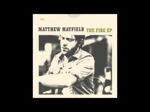 matthew-mayfield-razorblade-giorgia