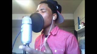 Chris Brown - Wet the Bed (Cover)