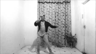 Coreografia Ludmilla bom