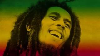 Bob Marley  - A lalala long ( Lyrics)