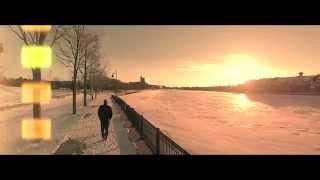 Vril - Struggle (Official Video)