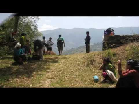 Nepal Kathmandu Classic Community Lodge Trek Package Holidays Travel Guide Travel To Care