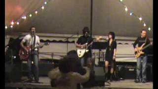 MDA Aout 2009 - Sunday with a flu (cover)