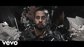 Cadenza - No Drama ft. Avelino, Assassin