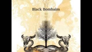 Black Bombaim –  Highway 111 (2009, Stoner Rock, Portugal)